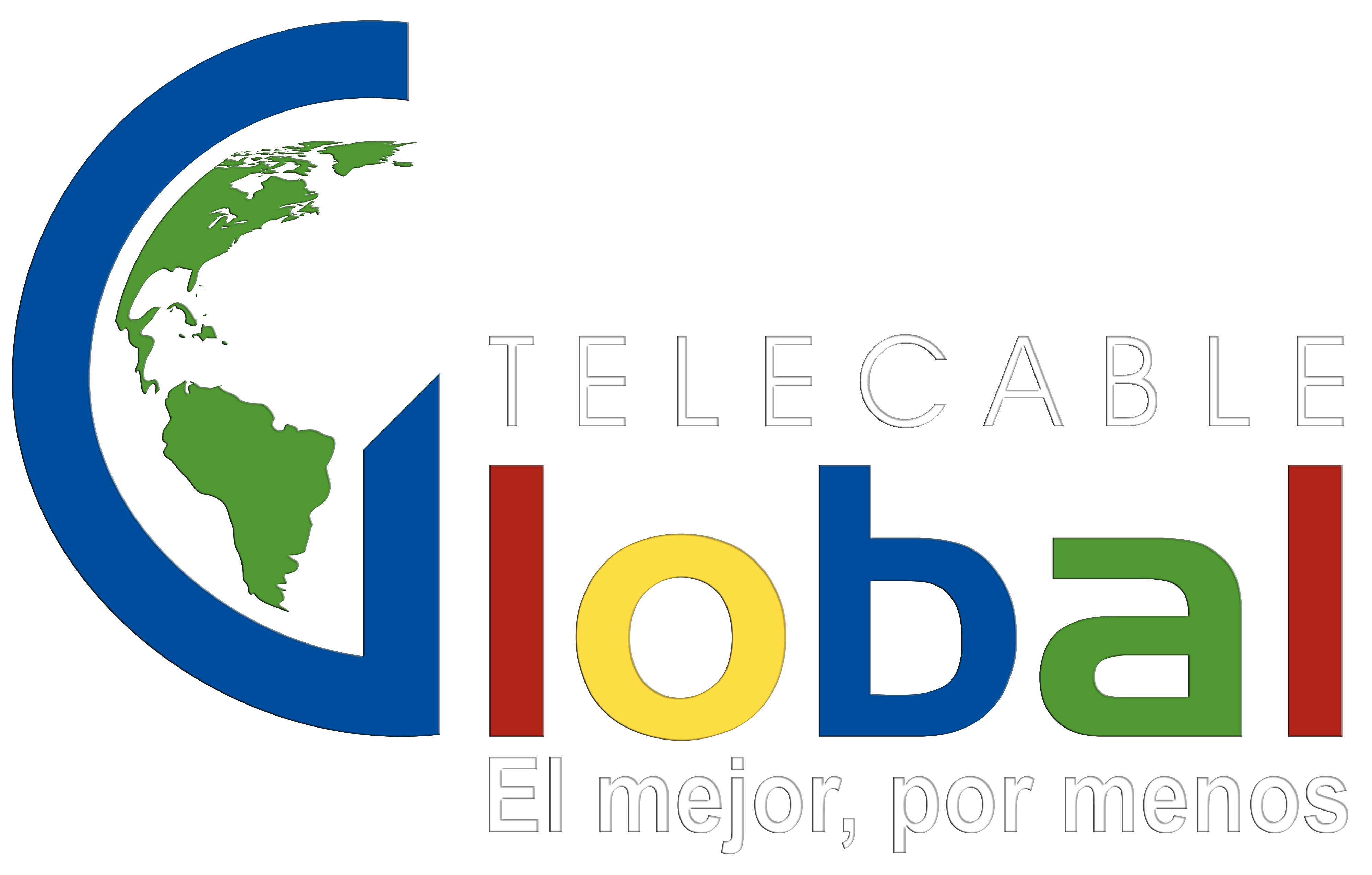 Telecable Global
